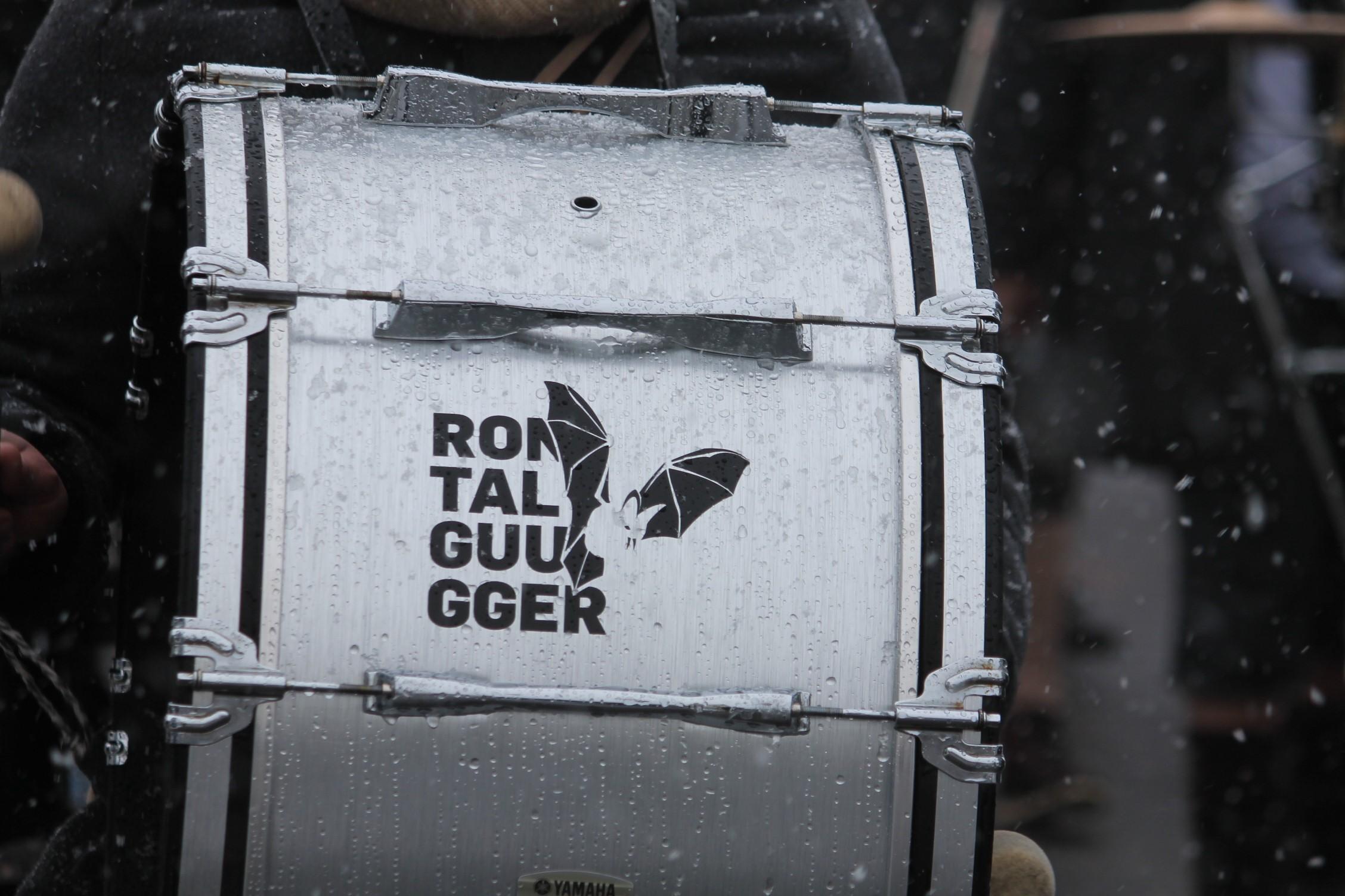 RGR_Guggeritis_062