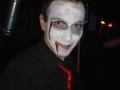 Horrorbar_07