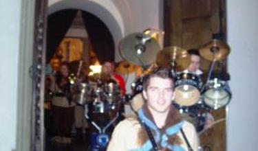 ROFA Gottesdienst 2006