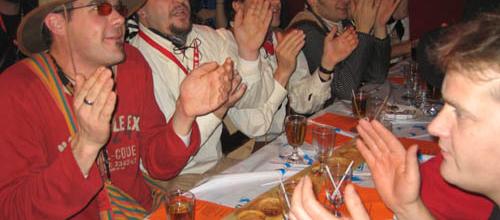 SchmuDo 23. Februar 2006