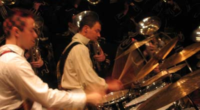 Rontal Guugger's Uuslompete 24. Februar 2004