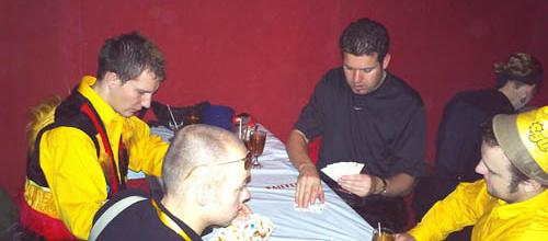 SchmuDo 15. Februar 2007