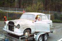Deutschland (Bühl) 2007