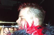 Kracher Soirée 2007