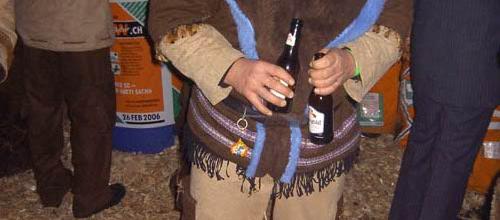 Buttisholz 2006