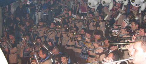 Göigguball Root 2006