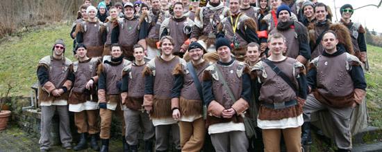 Viking 2011