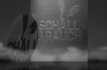 CD Schall & Rauch