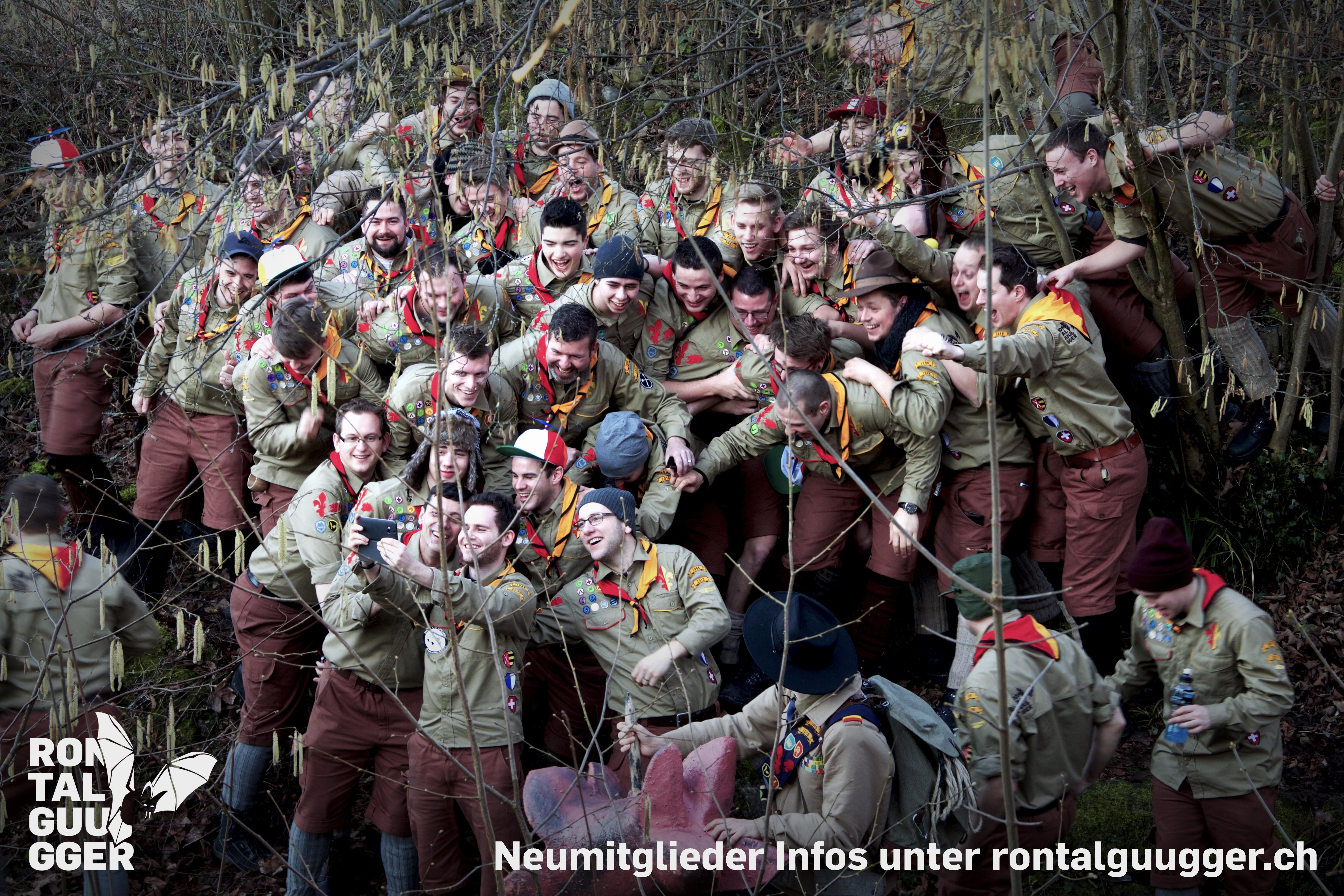Neumitglieder_1617