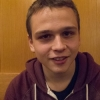 Fabian Huwyler