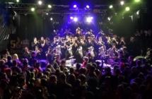 Rontal Guugger – Butschiauto-Medley