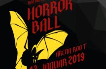 Horrorball 2019